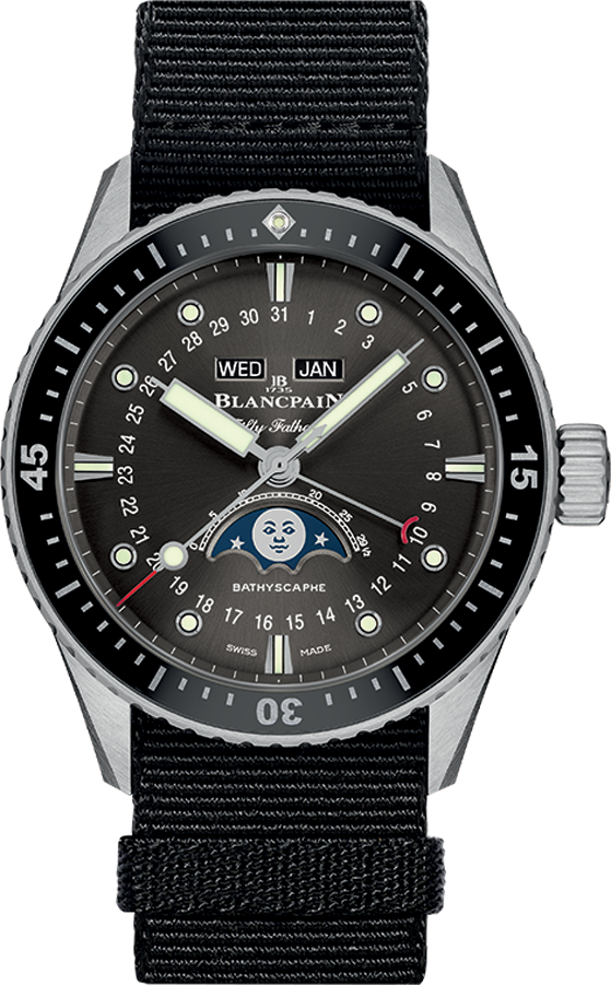 Blancpain-Fifty-Fathoms-Bathyscaphe-Quantieme-Complet-Phase-de-Lune-Hall-of-Time-5054-1110-NABA