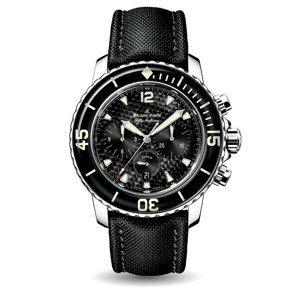 Blancpain-Fifty-Fathoms-Chronographe-Flyback-Hall-of-Time-5085F-1130-52A-mini2