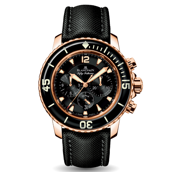 Blancpain-Fifty-Fathoms-Chronographe-Flyback-Hall-of-Time-5085F-3630-52A-mini