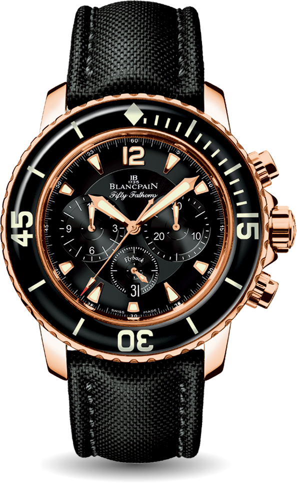 Blancpain-Fifty-Fathoms-Chronographe-Flyback-Hall-of-Time-5085F-3630-52A