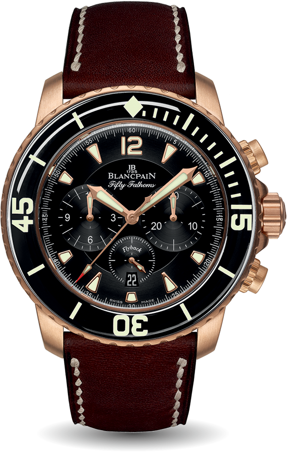 Blancpain-Fifty-Fathoms-Chronographe-Flyback-Hall-of-Time-5085FA-3630-63B