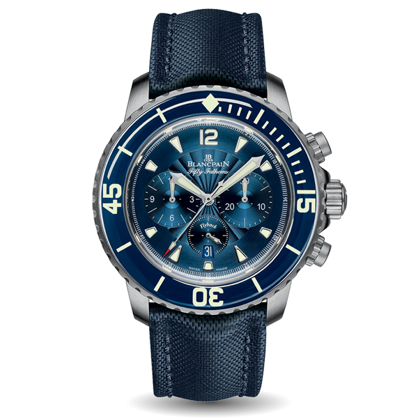 Blancpain-Fifty-Fathoms-Chronographe-Flyback-Hall-of-Time-5085FB-1140-52B-mini