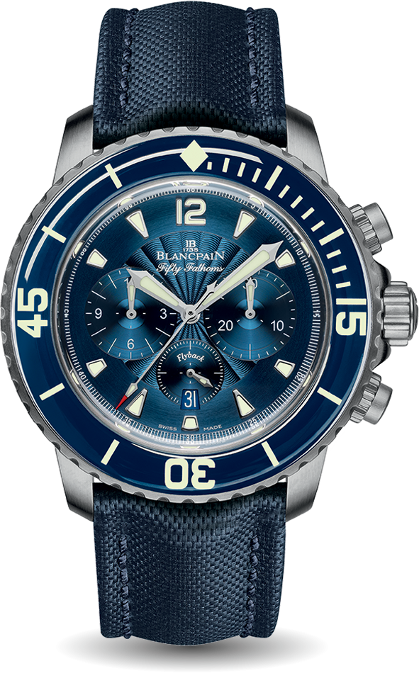 Blancpain-Fifty-Fathoms-Chronographe-Flyback-Hall-of-Time-5085FB-1140-52B