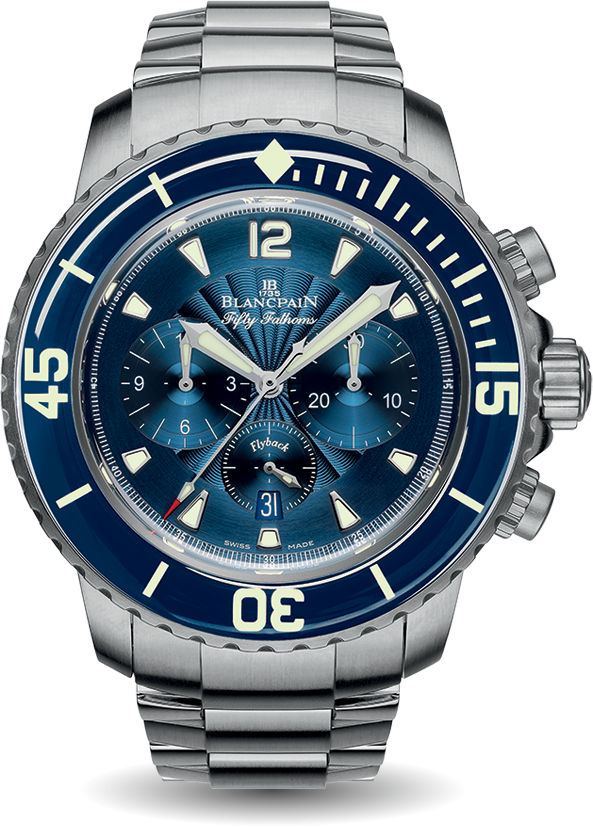 Blancpain-Fifty-Fathoms-Chronographe-Flyback-Hall-of-Time-5085FB-1140-71B