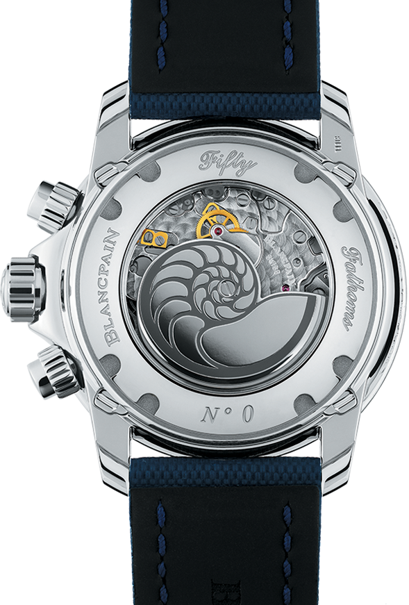 Blancpain-Fifty-Fathoms-Chronographe-Flyback-Quantieme-Complet-Hall-of-Time-5066F-1140-52B*