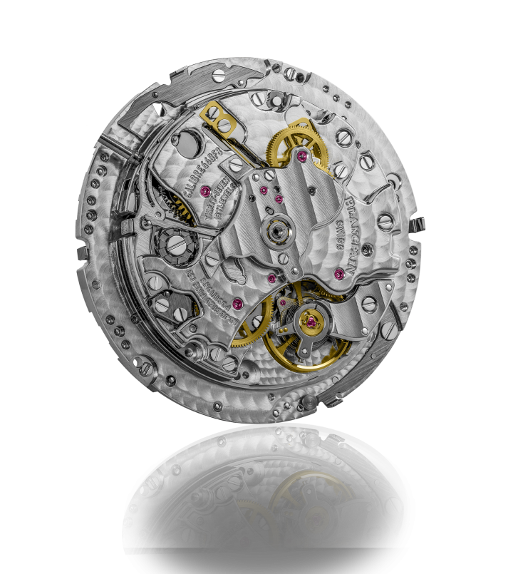 Blancpain-Fifty-Fathoms-Chronographe-Flyback-Quantieme-Complet-Hall-of-Time-5066F-1140-52B-Cal.66BF8