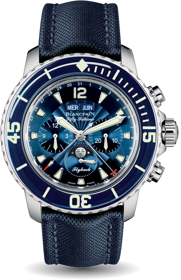 Blancpain-Fifty-Fathoms-Chronographe-Flyback-Quantieme-Complet-Hall-of-Time-5066F-1140-52B