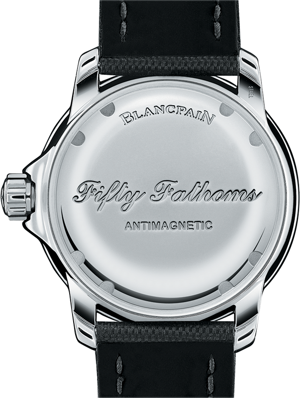 Blancpain-Fifty-Fathoms-Fifty-Fathoms-Automatique-Hall-of-Time-5015-1130-52A*