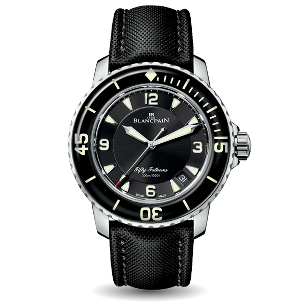 Blancpain-Fifty-Fathoms-Fifty-Fathoms-Automatique-Hall-of-Time-5015-1130-52A-mini