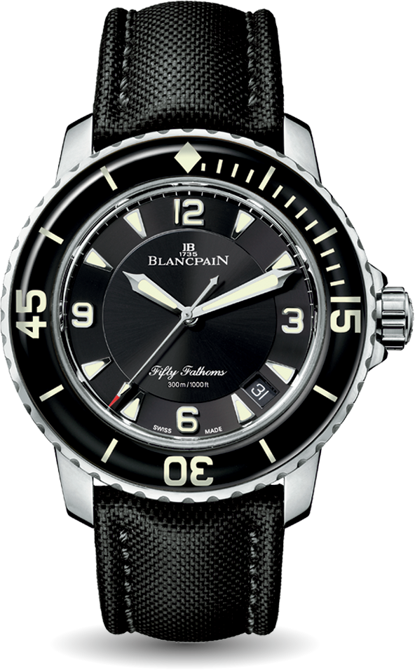 Blancpain-Fifty-Fathoms-Fifty-Fathoms-Automatique-Hall-of-Time-5015-1130-52A