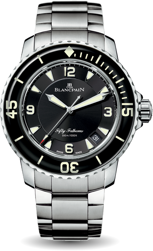 Blancpain-Fifty-Fathoms-Fifty-Fathoms-Automatique-Hall-of-Time-5015-1130-71S