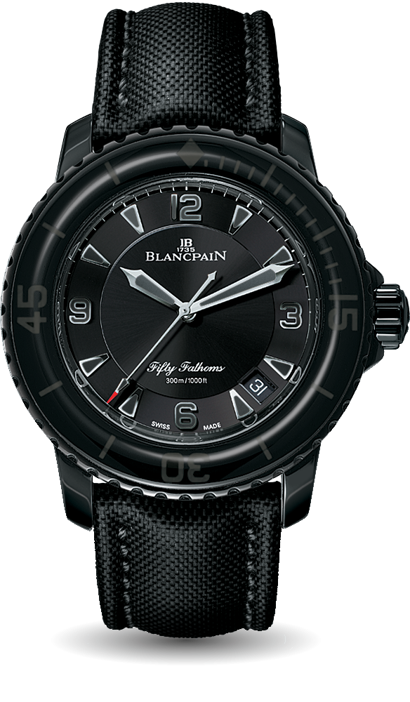 Blancpain-Fifty-Fathoms-Fifty-Fathoms-Automatique-Hall-of-Time-5015-11C30-52A