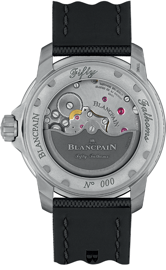 Blancpain-Fifty-Fathoms-Fifty-Fathoms-Automatique-Hall-of-Time-5015-12B30-B52*