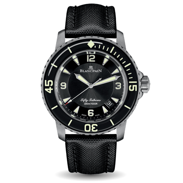 Blancpain-Fifty-Fathoms-Fifty-Fathoms-Automatique-Hall-of-Time-5015-12B30-B52-mini