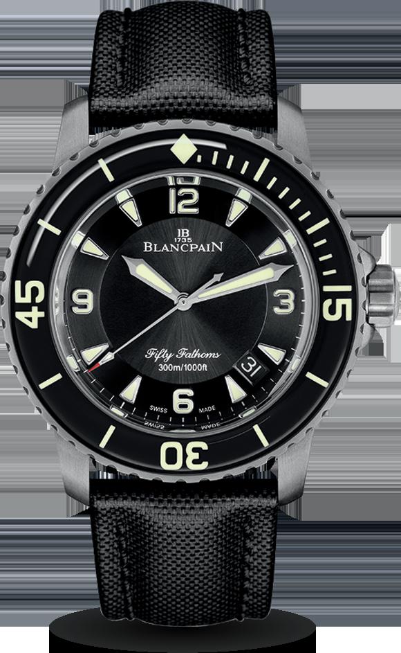 Blancpain-Fifty-Fathoms-Fifty-Fathoms-Automatique-Hall-of-Time-5015-12B30-B52