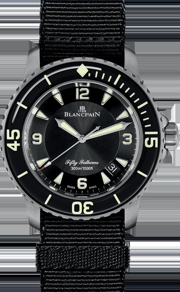 Blancpain-Fifty-Fathoms-Fifty-Fathoms-Automatique-Hall-of-Time-5015-12B30-NABA
