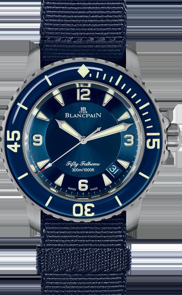 Blancpain-Fifty-Fathoms-Fifty-Fathoms-Automatique-Hall-of-Time-5015-12B40-NAOA