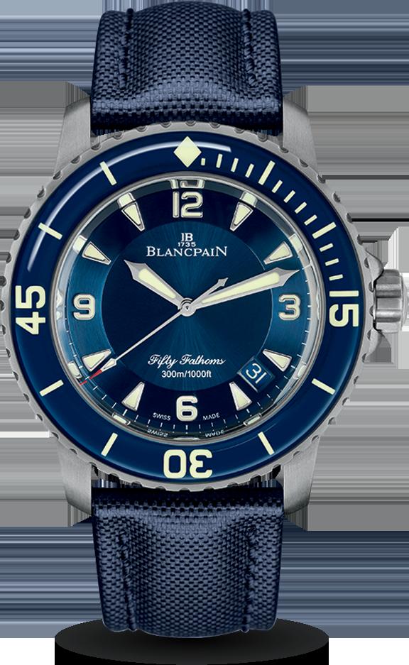Blancpain-Fifty-Fathoms-Fifty-Fathoms-Automatique-Hall-of-Time-5015-12B40-O52A