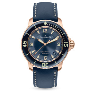 Blancpain-Fifty-Fathoms-Fifty-Fathoms-Automatique-Hall-of-Time-5015-3603C-63B-mini