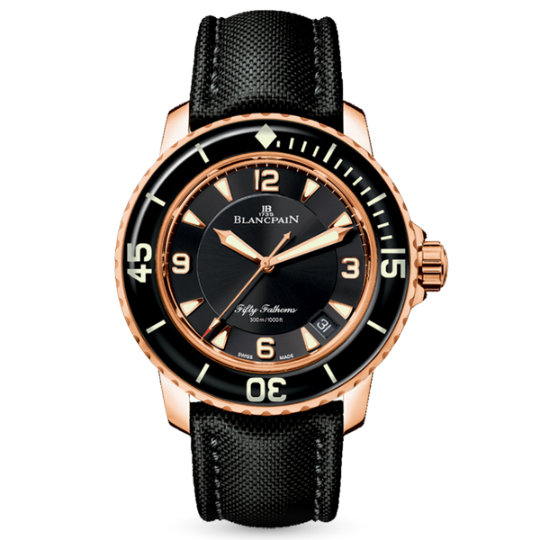 Blancpain-Fifty-Fathoms-Fifty-Fathoms-Automatique-Hall-of-Time-5015-3630-52A-mini