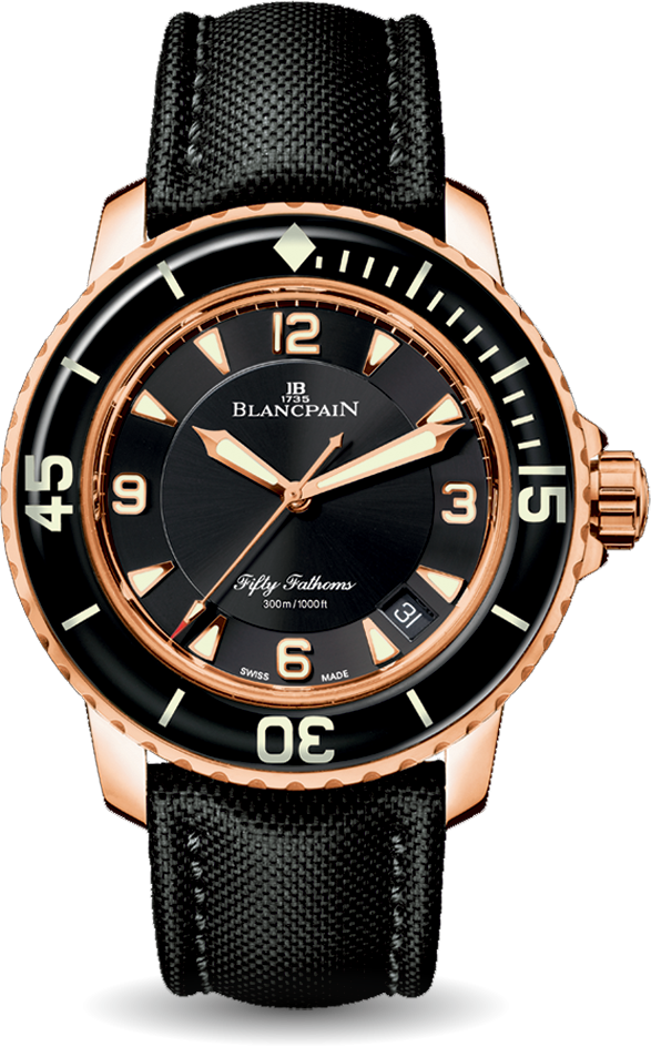 Blancpain-Fifty-Fathoms-Fifty-Fathoms-Automatique-Hall-of-Time-5015-3630-52A