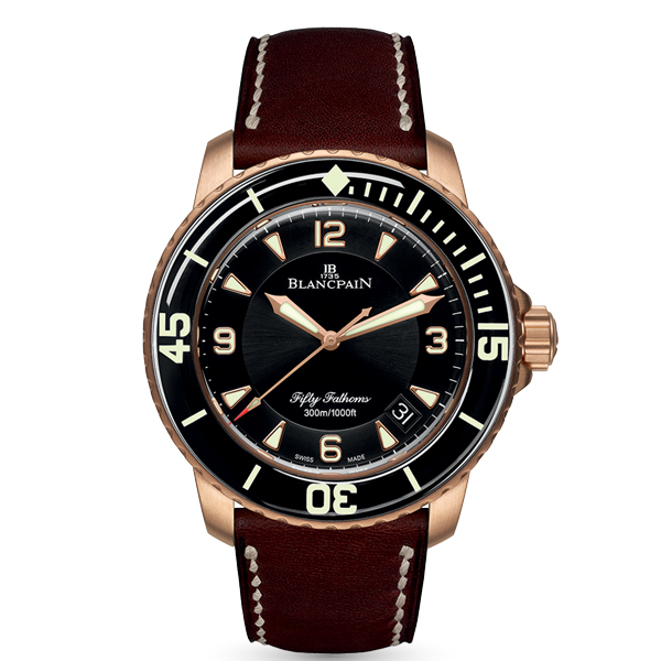 Blancpain-Fifty-Fathoms-Fifty-Fathoms-Automatique-Hall-of-Time-5015A-3630-63B-mini