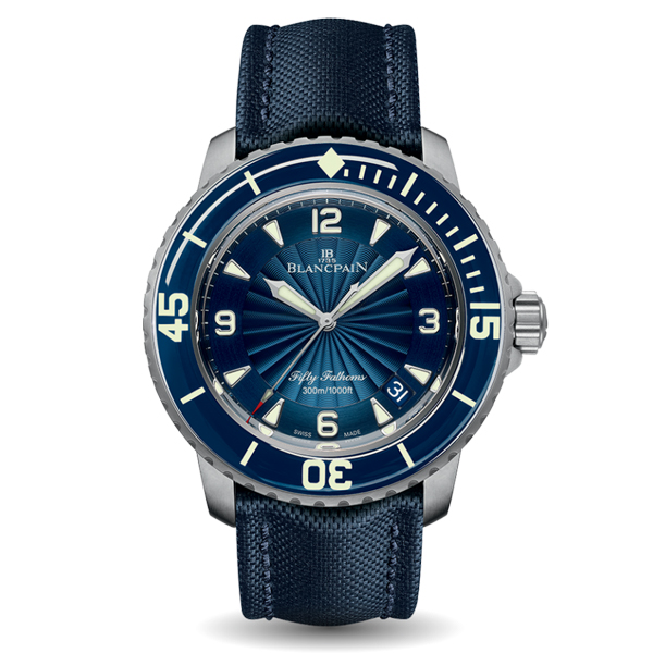 Blancpain-Fifty-Fathoms-Fifty-Fathoms-Automatique-Hall-of-Time-5015D-1140-52B-mini