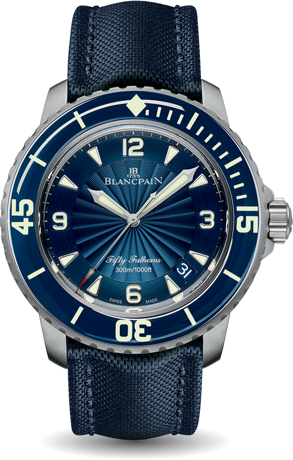 Blancpain-Fifty-Fathoms-Fifty-Fathoms-Automatique-Hall-of-Time-5015D-1140-52B