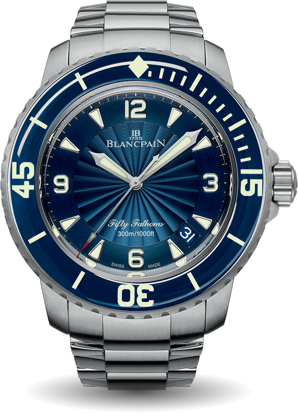 Blancpain-Fifty-Fathoms-Fifty-Fathoms-Automatique-Hall-of-Time-5015D-1140-71B