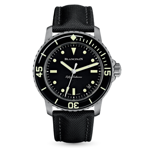Blancpain-Fifty-Fathoms-Nageurs-de-Combat-Automatique-Hall-of-Time-5015E-1130-B52A-mini