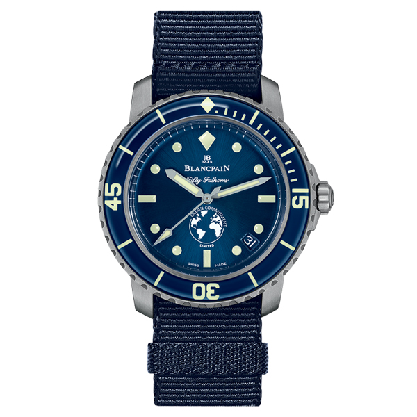 Blancpain-Fifty-Fathoms-Ocean-Commitment-III-Hall-of-Time-5008-11B40-NAOA-mini