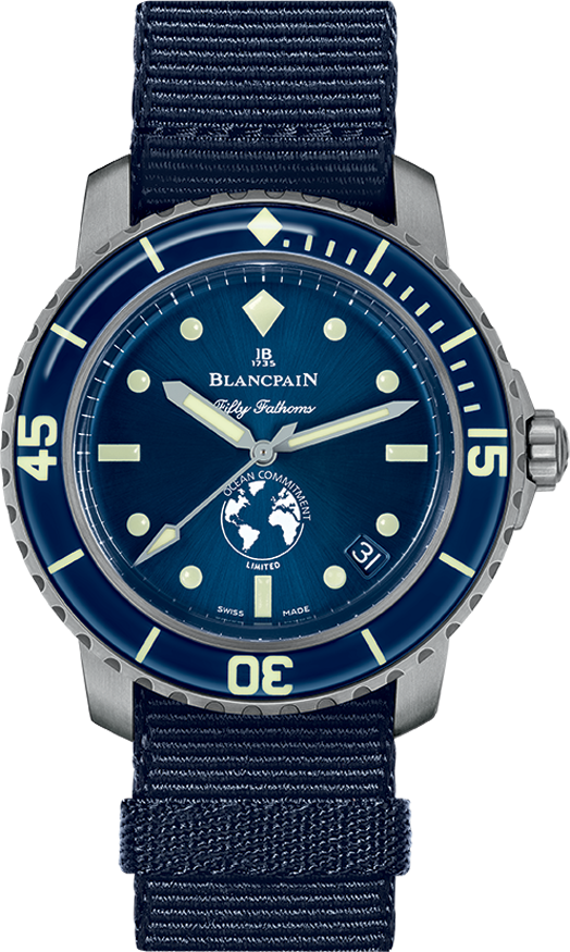Blancpain-Fifty-Fathoms-Ocean-Commitment-III-Hall-of-Time-5008-11B40-NAOA