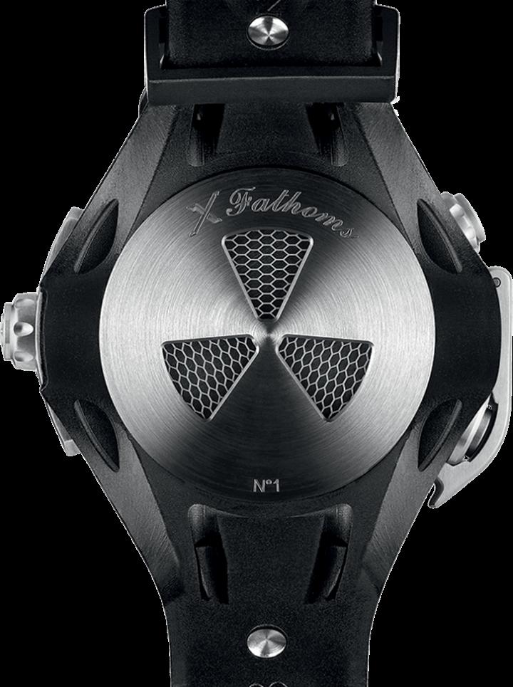 Blancpain-Fifty-Fathoms-X-Fathoms-Hall-of-Time-5018-1230-64A*