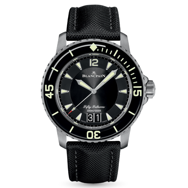 Blancpain-Fifty-Grande-Date-Hall-of-Time-5050-12B30-B52A-mini
