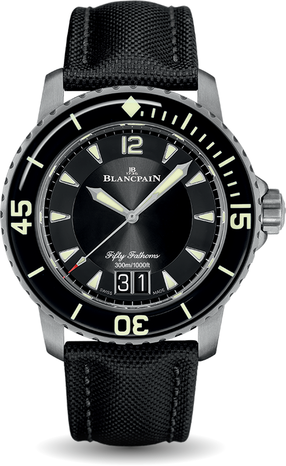 Blancpain-Fifty-Grande-Date-Hall-of-Time-5050-12B30-B52A