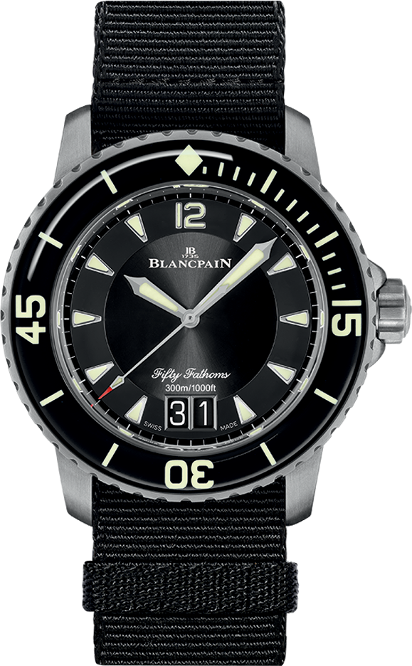 Blancpain-Fifty-Grande-Date-Hall-of-Time-5050-12B30-NABA