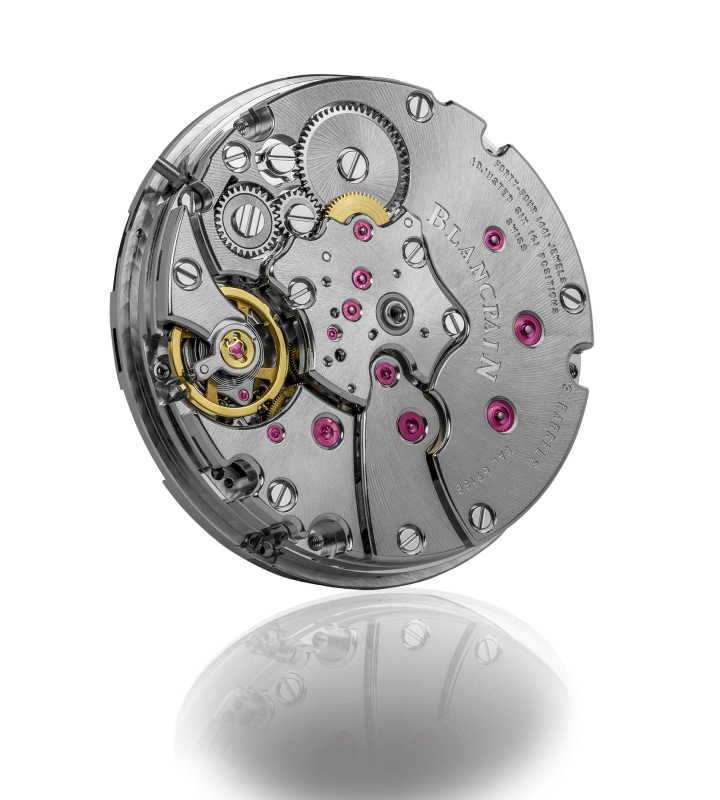 Blancpain-Fifty-Grande-Date-Hall-of-Time-Cal.6918B
