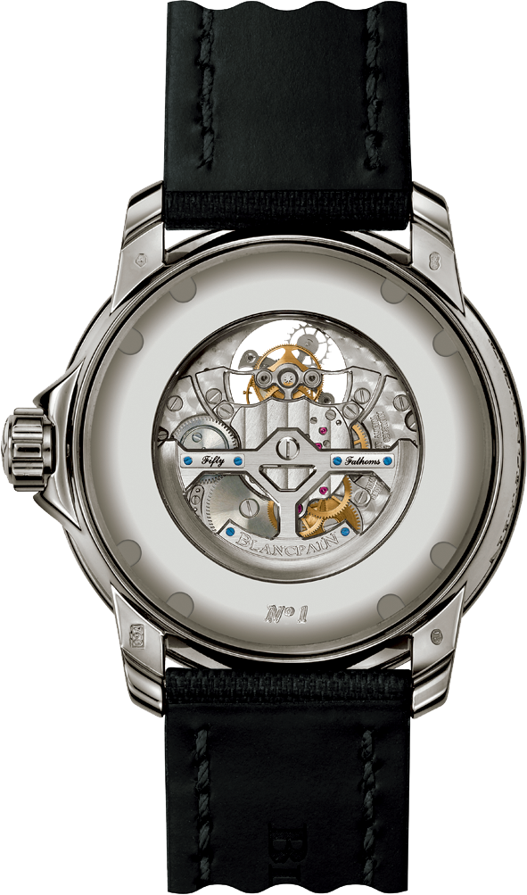 Blancpain-Fifty-Tourbillon-8-Jours-Hall-of-Time-5025-1530-52A*