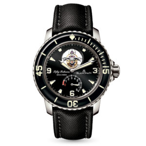 Blancpain-Fifty-Tourbillon-8-Jours-Hall-of-Time-5025-1530-52A-mini