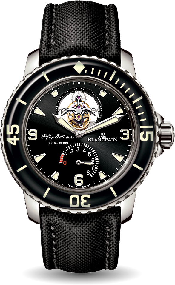 Blancpain-Fifty-Tourbillon-8-Jours-Hall-of-Time-5025-1530-52A