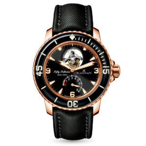 Blancpain-Fifty-Tourbillon-8-Jours-Hall-of-Time-5025-3630-52A-mini