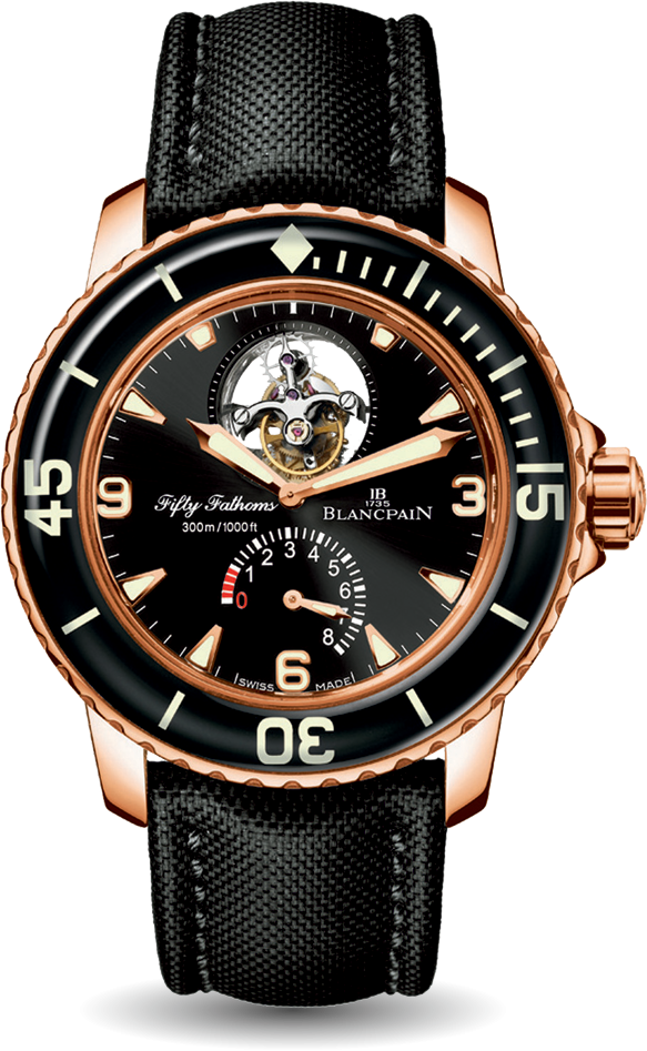 Blancpain-Fifty-Tourbillon-8-Jours-Hall-of-Time-5025-3630-52A