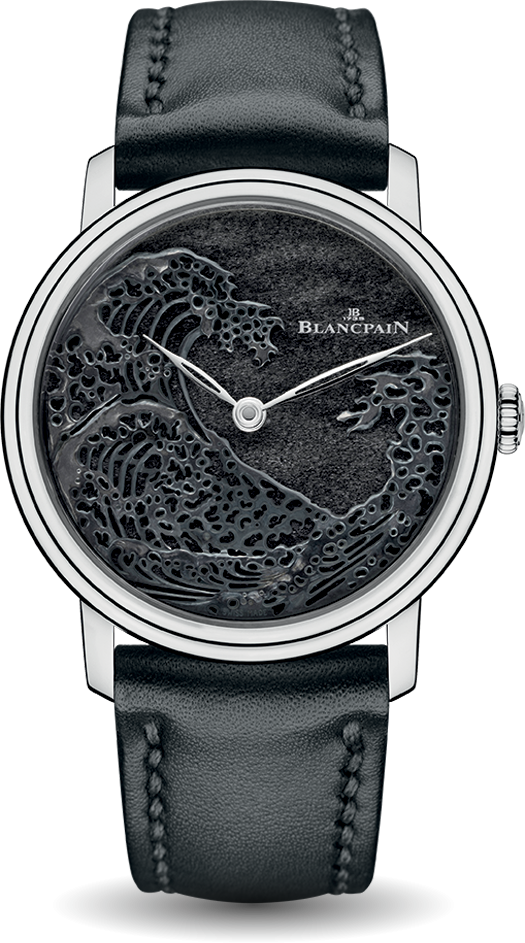 Blancpain-Métiers-d'Art-8-Jours-Manuelle-Hall-of-Time-6612-3433-63AB