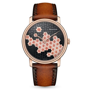 Blancpain-Métiers-d'Art-8-Jours-Manuelle-Hall-of-Time-6612-3633-63AB-mini