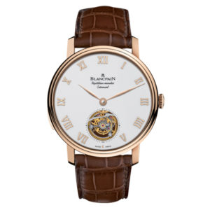 Blancpain-Métiers-d'Art-Carrousel-Répétition-Minutes-Hall-of-Time-0232-3631-55B-mini