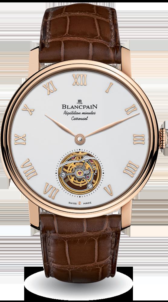 Blancpain-Métiers-d'Art-Carrousel-Répétition-Minutes-Hall-of-Time-0232-3631-55B