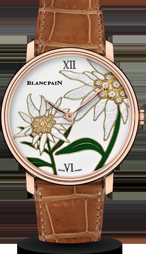 Blancpain-Métiers-d'Art-Grande-Décoration-Hall-of-Time-6615-3633-55B