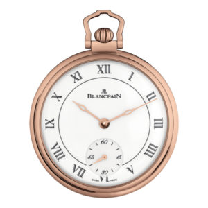Blancpain-Métiers-d'Art-Montre-de-Poche-Demi-Savonnette-Hall-of-Time-0151-3631-00A-mini