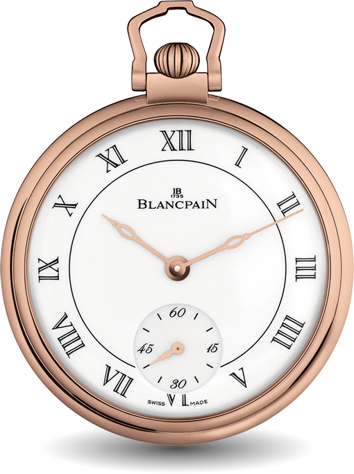 Blancpain-Métiers-d'Art-Montre-de-Poche-Demi-Savonnette-Hall-of-Time-0151-3631-00A