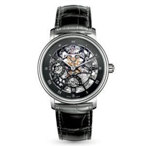 Blancpain-Métiers-d'Art-Tourbillon-Squelette-8-Jours-Hall-of-Time-6025AS-3430-55A-mini